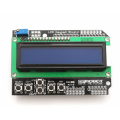 Shields For Arduino