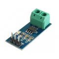 Voltage and Current Sensors