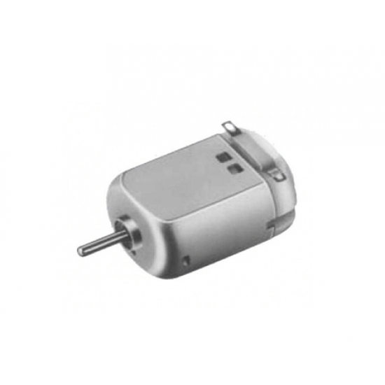 Toy Small Motor 3-6V DC