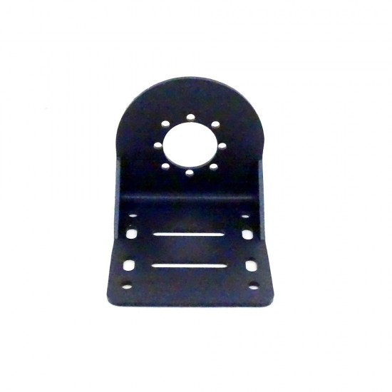 Universal Bracket For HD and IG32 Planetary DC Geared Motor (Bend)